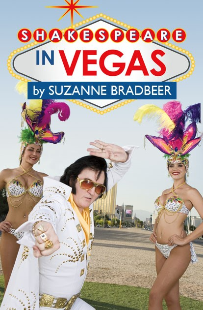 Shakespeare in Vegas