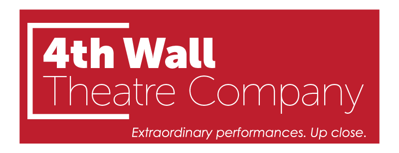 4th Wall Theatre Company