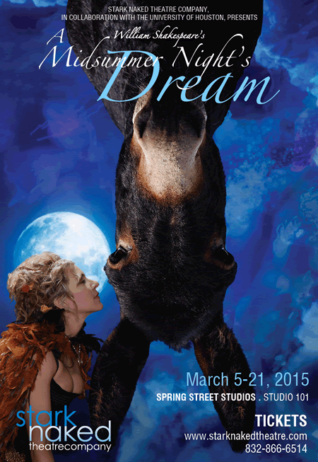 magic women and transformation in a midsummer nights dream a play by william shakespeare A midsummer night's dream: theme analysis, free study guides and book notes including comprehensive chapter analysis, complete summary analysis, author biography.